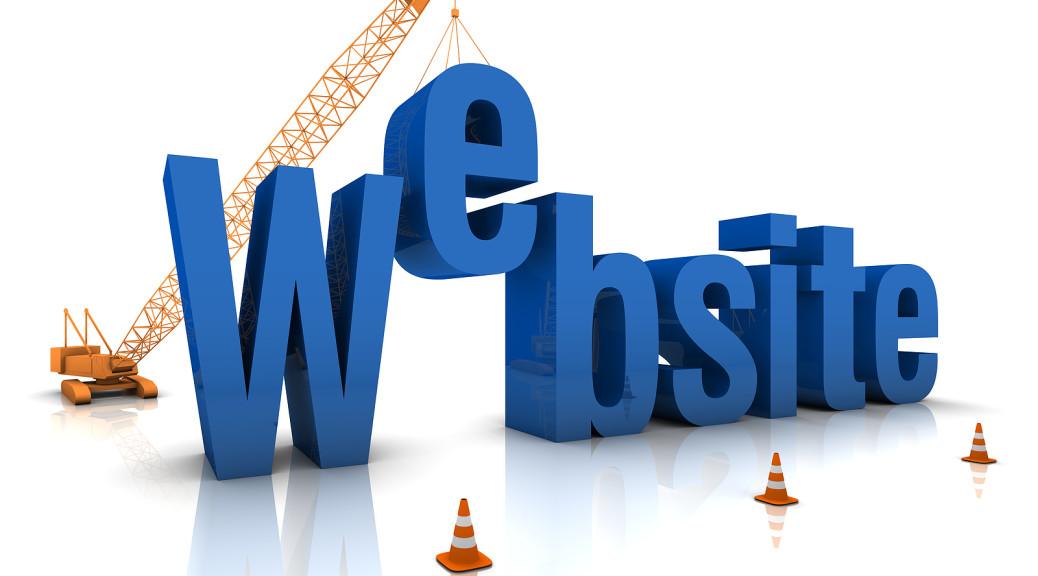 Сайтостроение и продвижение ресурса